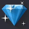 Ukrainian Diamonds icon