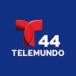Telemundo 44 icon