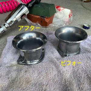 フェアレディZ S30のカスタム事例画像 matsushoさんの2019年06月20日16:40の投稿