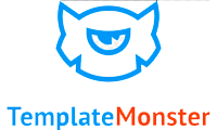 plantillas web template monster
