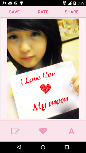 Fansign Photo Maker Free