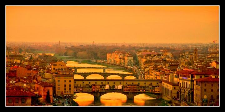Firenze di emanuela0476