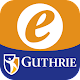 eGuthrie for PC Windows 10/8/7