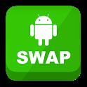 Swapper - Create SWAP Memory icon