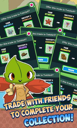 Tree World 1.5.3 screenshots 16