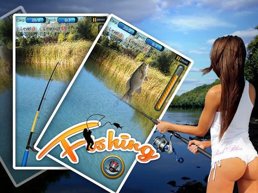 玩體育競技App|屋外釣りエリート免費|APP試玩