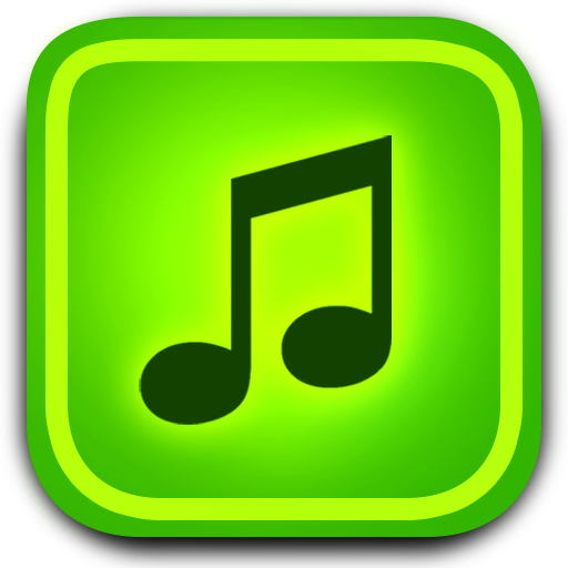 well music player