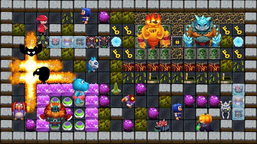 Bomber Classic 0.15 de.gamequotes.net 1