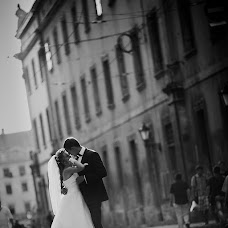 Wedding photographer Taras Gankevich (gankevich). Photo of 05.02.2013