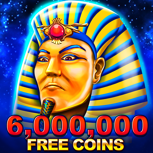 Pharoahs Wayward Free Slots ™ 博奕 App LOGO-硬是要APP