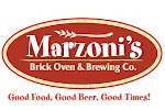 Marzoni's Brick Oven & Brewing Co.