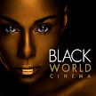 Black World Cinema APK