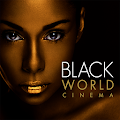 Black World Cinema APK