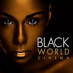 Black World Cinema Firestick 1.0