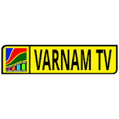 Varnam TV (Unreleased)