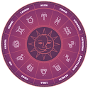 Astro Horoscope icon