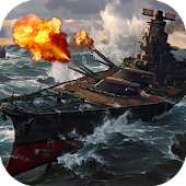 Battleship Warfare