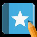 Wonder Diary icon