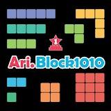Ari.Block1010