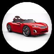 Buy Cars in Oman