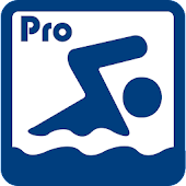 Swim Calculator Pro