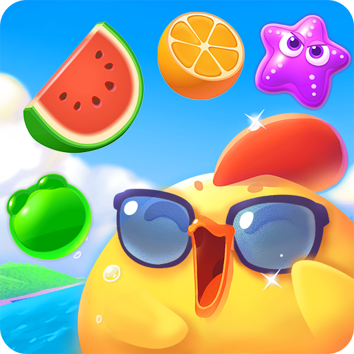 Summer Pop file APK for Gaming PC/PS3/PS4 Smart TV