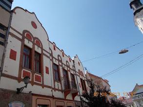 Photo: D807022D Uzgorod