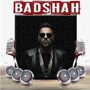 Tareefan (Veere Di Wedding) - Badshah ft Qaran