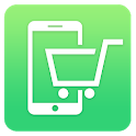 Easysell - Sell Old Used Phone & Other Gadgets icon