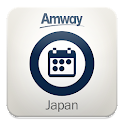 Amway Events Japan icon