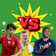 Download Mbappé vs Haaland vs Félix - Soccer Game For PC Windows and Mac