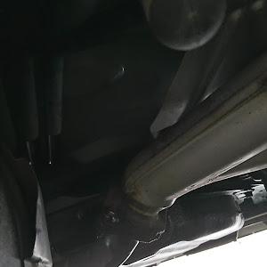 MPV LWFW エアロリミックス V6 3000のカスタム事例画像 カッツ MPV LWさんの2019年07月15日11:51の投稿