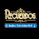 Recuerdos Radio y Tv 959 Download for PC Windows 10/8/7