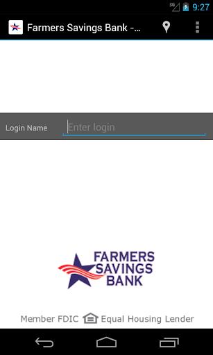 Farmers Savings Bank Colesburg