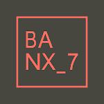 Banx_7 icon