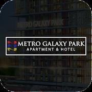 Metro Galaxy Park