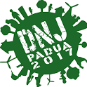DNJ Pádua 2017 icon