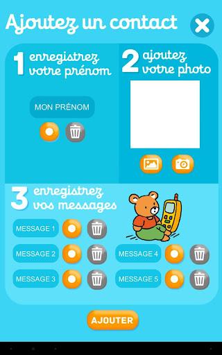 telephone avec tchoupi apk
