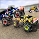 Army Monster Truck Demolition : Derby Games 2020 for PC-Windows 7,8,10 and Mac