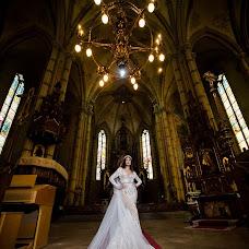 Wedding photographer Nenad Ivic (civi). Photo of 25.07.2018