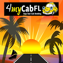4MyCab FL icon