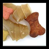 Audiobook - Dog Diets