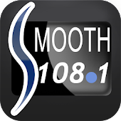 Smooth 108.1