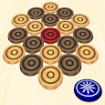 Carrom King apk