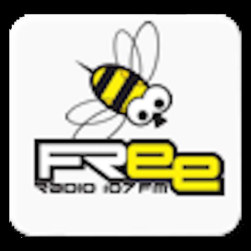 Free Rádio 107 FM