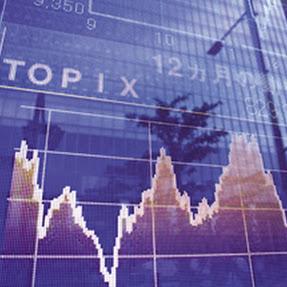 JPモルガンの独自通貨の実証実験が年内にも開始か【フィスコ・アルトコインニュース】