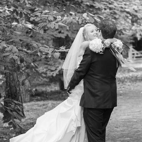Wedding photographer Roy van Kleef (royvankleef). Photo of 09.02.2015
