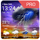 Local Weather Pro