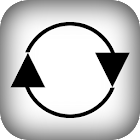 Intervalltimer Alarm icon