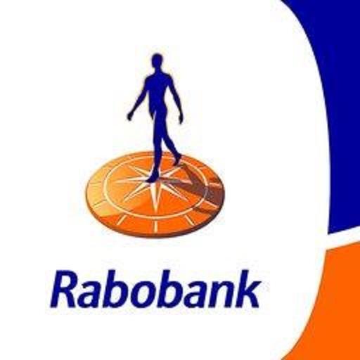 Rabo Mobiel Identificeren Pilot (app)